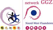 logo_netwerkggz